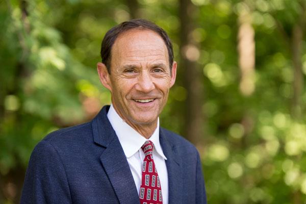 Dave Maloof